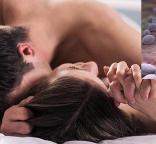 Причины появления молочницы после полового акта