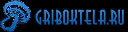 GribokTela.ru