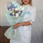 Петроченко Мария - автор статей сайта Griboktela.ru